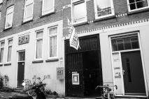 Ackersdijkstraat