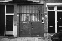 Ruivenstraat & Hildegardisstraat