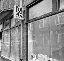 Ateliers M42