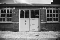 Studio Pompstraat